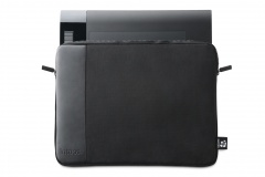 Wacom Carrying Case for Intuos4/5 Medium