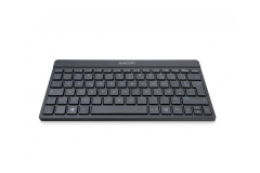 Wacom WL Keyboard, UK English