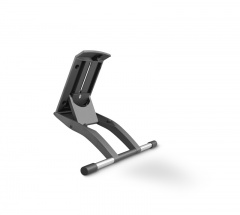 Wacom Adjustable stand for DTK-1660, DTK-1660E